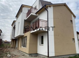 Casa 3 camere Selimbar