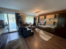 Apartament modern 4 camere, zona Manastur