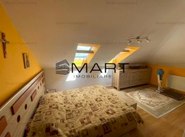 Apartament cu 2 camere, zona Someseni