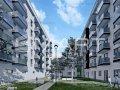 COMISION 0% Apartament cu 3 camere, zona Corneliu Coposu