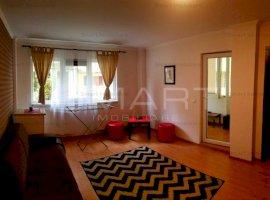 Apartament 2 camere, oferta investitionala, Zona Horea