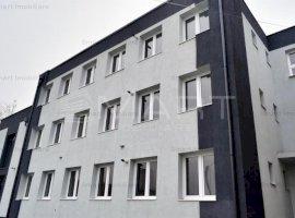 Spatiu birouri 720 mp zona Turnisor