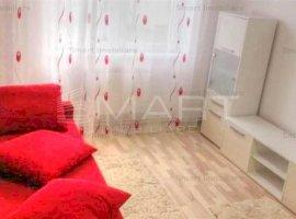 Apartament 2 camere decomandat zona Cedonia