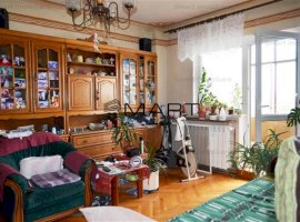Apartament 2 camere zona Turnisor