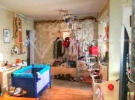Apartament 3 camere zona Mihai Viteazul