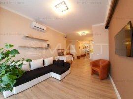 Apartament 2 camere, zona Marasti