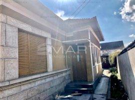 Casa individuala 436 mp teren, Zona Gheorgheni