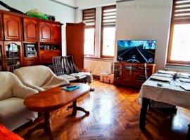 Apartament 2 camere, 80 mp, Strada Horea