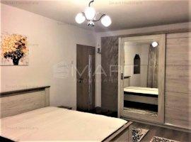 Apartament 2 camere decomandat Dioda-Hipodrom