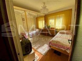 Apartament 3 camere, Marasti loc de parcare