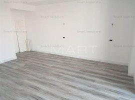 Apartament 2 camere zona Calea Dumbravii