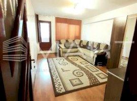 Apartament 2 camere, OMV Marasti