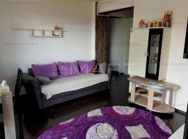 Apartament 3 camere zona Alma