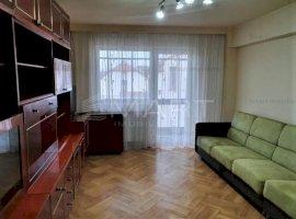 Apartament 4 camere decomandat Strand
