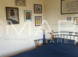 Apartament 3 camere, decomandat, zona Iulius Mall