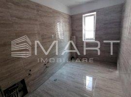 Apartament 2 camere, zona Floresti