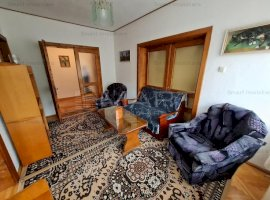 Apartament 3 camere zona Centrul Istoric