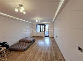 Apartament 2 camere decomandat, zona Coresi
