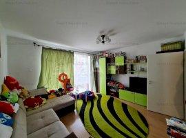 Apartament 3 camere, zona Avantgarden