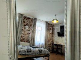 Apartament ( 3 unitati separate ) 130mp zona Centrala