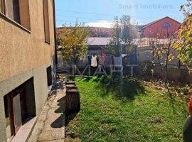 Duplex ideal pentru familie, Gilau