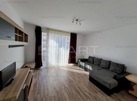 Apartament 2 camere, zona Avantgarden Bartolomeu