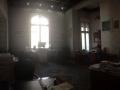 GM1012 Vanzare apartament 4 camere, Parter in vila, Batistei-Universitate