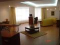 GM1042 Inchiriere apartament de lux 180mp, Soseaua Nordului, stradal, vav Il Calcio