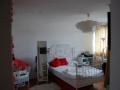 GM1065 Vanzare apartament 2 camere decomandat Tineretului- Cantemir