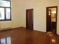 GM1093 Inchiriere casa individuala Cotroceni-Eroilor, Opera Center