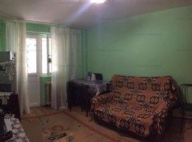 GM1179 Vanzare apartament 2 camere Colentina_Tei_Parcul Plumbuita