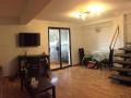 GM1180 Vanzare apartament duplex 2 camere, Titan_1Decembrie