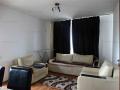 GM1183 Vanzare apartament 2 camere Rahova_Piata Rahova, bloc 2012