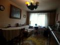 GM1193 Vanzare apartament 4 camere Bucur Obor_Metrou, constr. 1985