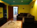 GM1201 Vanzare apartament 2 camere Mosilor_Eminescu, renovat