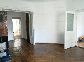 GM1212 Vanzare apartament 3 camere Univeristate_Gradina Icoanei