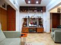 GM1226 Vanzare apartament 4 camere Drumul Taberei_Blv. Timisoara, cu imbunatatiri