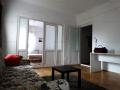 GM1229 Vanzare apartament 3 camere Romana_Mc Donalds