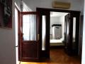 GM1230 Vanzare apartament 3 camere Romana_Mc Donald's