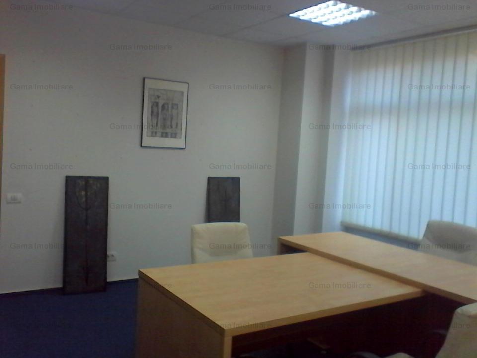 GM1267 Inchiriere spatiu birouri Unirii_Traian, clasa A