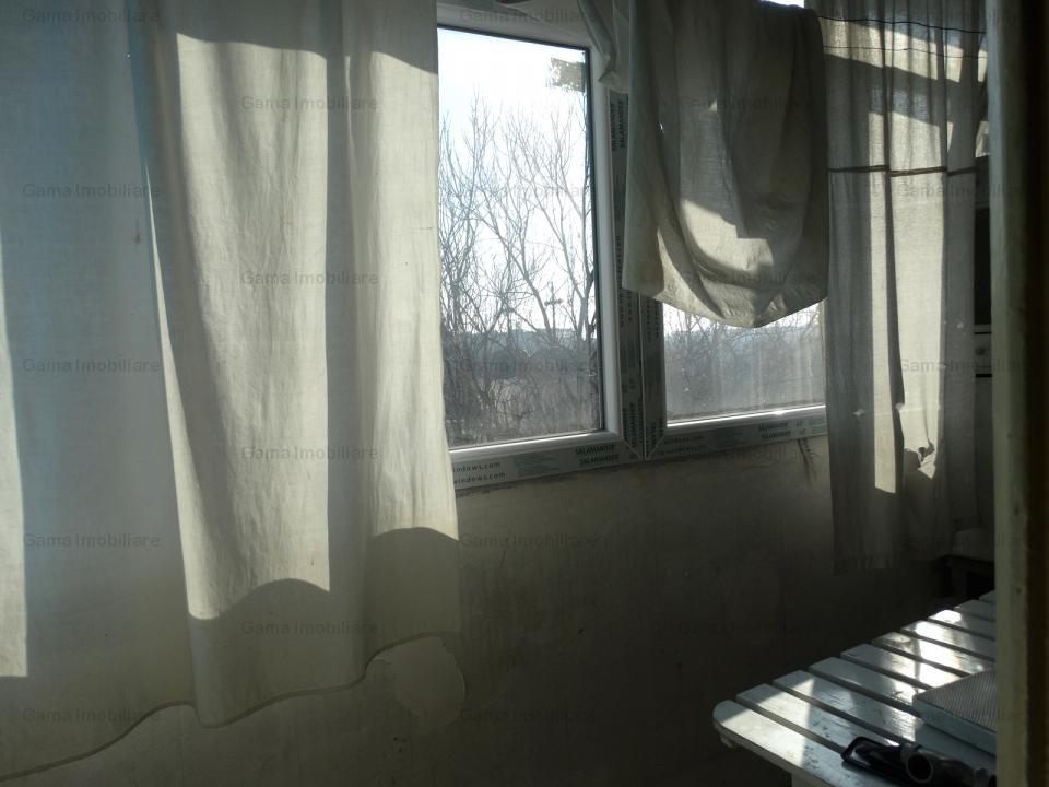 GM1257 Vanzare apartament 3 camere Titan_IOR, aproape de metrou