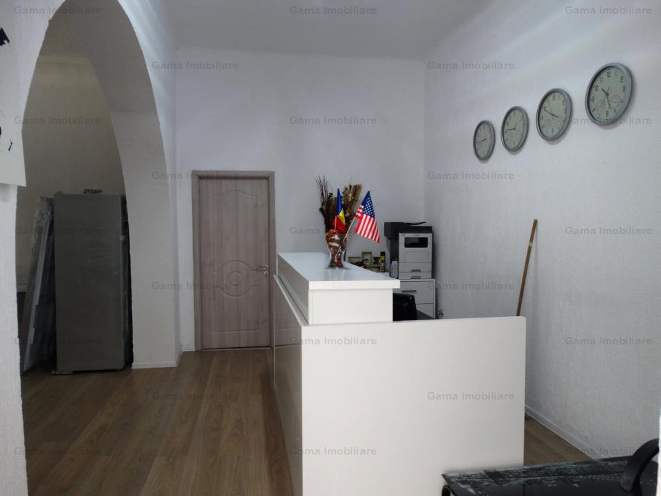 GM1303 Inchiriere casa interbelica Uniriii_ Calarasi_stradal