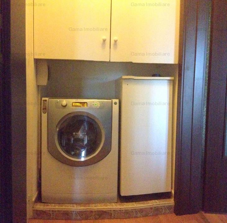 GM983 Inchiriere apartament 2 camere Titan-IOR, complet mobilat, modern, lux