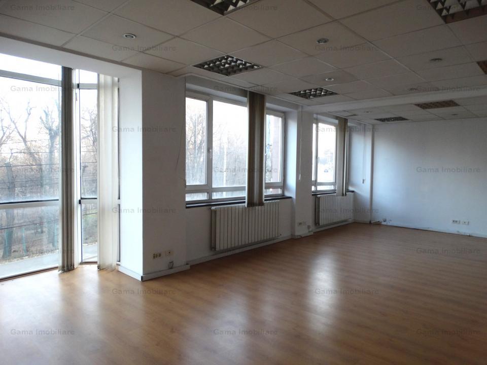 GM1258 Vanzare imobil D+P+3, Unirii_Parcul Carol, ideal investitie