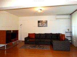 GM1075 Apartament 2 camere Berceni-Drumul Gazarului-Lidl