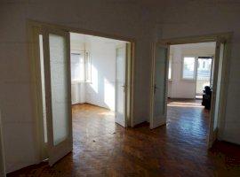 GM977 Inchiriere apartament 4 camere Universitate(Armeneasca)-Maria Rosetti, nemobilat
