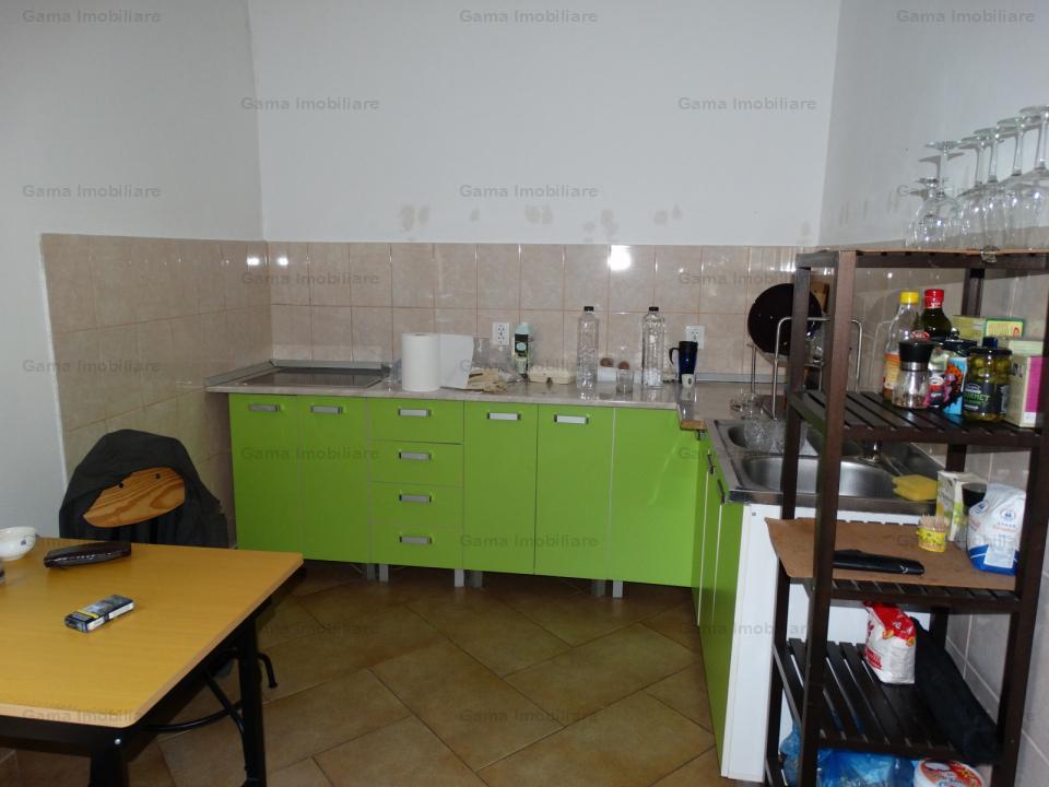 GM1338 Inchiriere vila interbelica Piata Victoriei_Lascar Catargiu