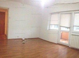 GM999 Apartament 2 camere Rahova-Policlinica Malcoci, decomandat