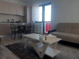 GM1337 Inchiriere apartament 2 camere Cutitul de Argint_Ansamblu 2019