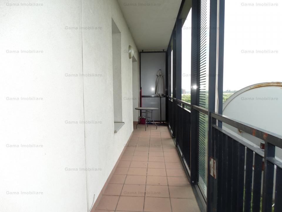 GM1191 Asmita Gardens_Inchiriere apartament 3 camere Tineretului_Vacaresti